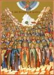 tutti i santi 2.jpg