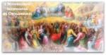 tutti i santi 1.jpg